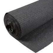 """FFR Merchandising Non-Skid Case Liner, 48"""" W x 60' L, Thin (9921210328)"""