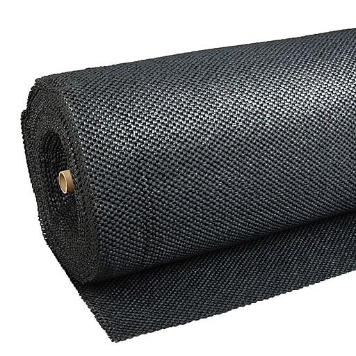"FFR Merchandising Extra-Cushioned Non-Skid Case Liner, 36"" W x 60' L  (9921219540)"