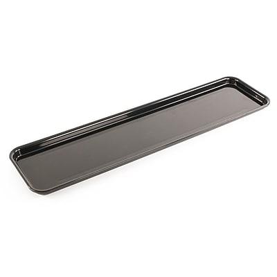 FFR Merchandising Meat Display Trays, 6