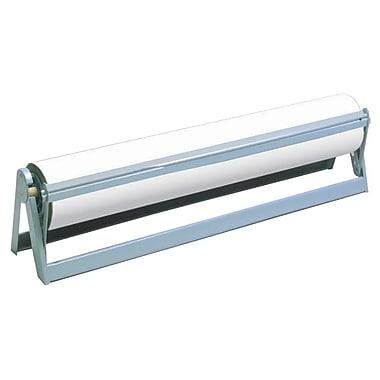 FFR Merchandising Paper Cutter, 20