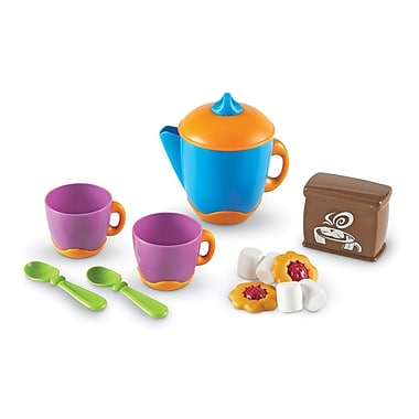 Learning Resources New Sprouts® Hot Cocoa Set LER9272