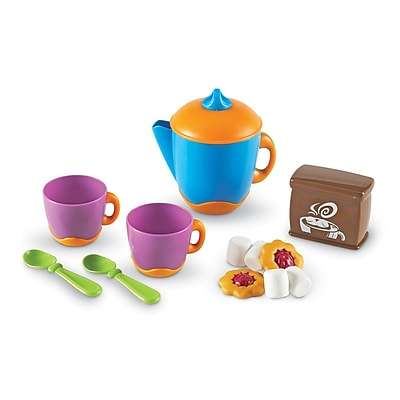 Learning Resources New Sprouts® Hot Cocoa Set