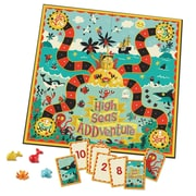 Learning Resources  High Seas Addventure™ Game LER3482
