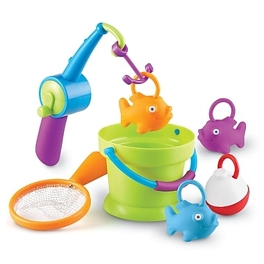 Learning Resources® New Sprouts Reel It! LER9246