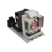 "InFocus DLP Technology Replacement Projector Lamp, 4.2"" x 4.3"" x 6.1"", Gray (SP-LAMP-092)"