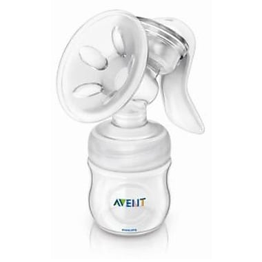 Avent - Tire-lait manuel naturel