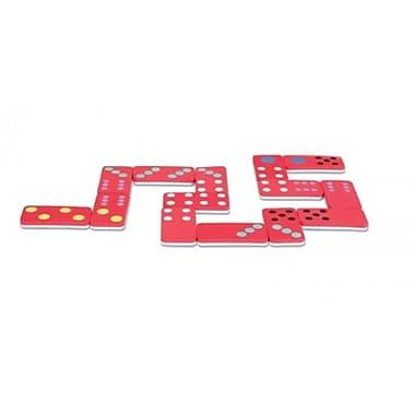 Edushape – Domino jumbo