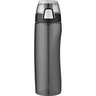 Thermos Hydration Bottle, 710 mL