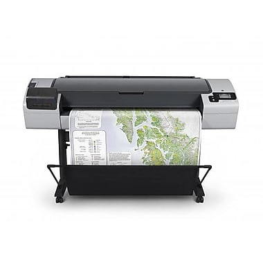 HP® Designjet T795 ePrinter (CR649C#B1K)