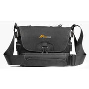 rOOCASE Picto Series RC-PICTO-SDR DSLR Camera Shoulder Bag