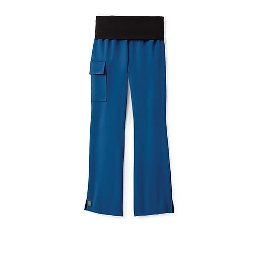 7e8d2867168 ... XL Petite Scrub Pants, Royal Blue (5560RYLXLP).  https://www.staples-3p.com/s7/is/