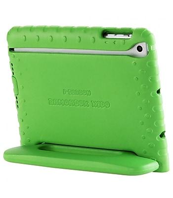 i-Blason MINI2-KIDO-GRN Light Weight Convertible Stand Case for Apple iPad Mini with Retina Display, Green 1006335