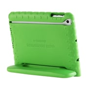 i-Blason MINI2-KIDO-GRN Light Weight Convertible Stand Case for Apple iPad Mini with Retina Display, Green