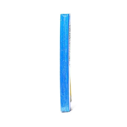 Prismacolor Art Stix light blue 1904 [Pack of 12]