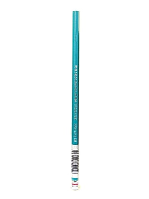 Prismacolor Col-Erase Colored Pencils non-photo blue [Pack of 24]