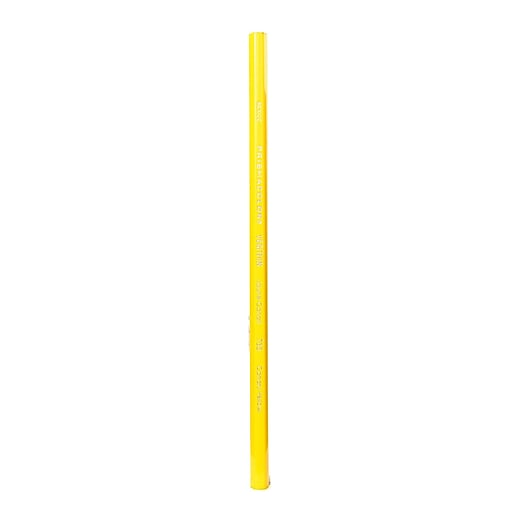 Prismacolor Verithin Colored Pencils canary yellow 735 [Pack of 24]