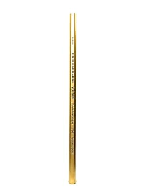 Prismacolor Verithin Colored Pencils gold 754 [Pack of 24]