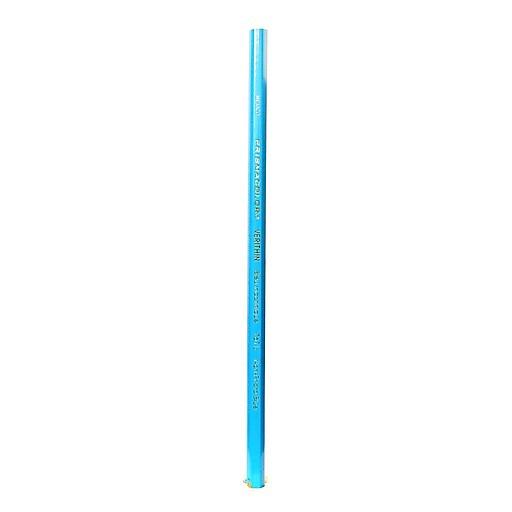 Prismacolor Verithin Colored Pencils non-photo blue 761 [Pack of 24]