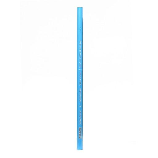 Prismacolor Premier Colored Pencils non-photo blue 919 [Pack of 12]