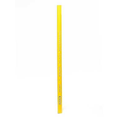 Prismacolor Premier Colored Pencils canary yellow 916 [Pack of 12]