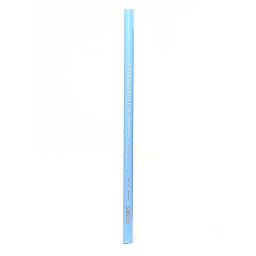 Prismacolor Premier Colored Pencils Caribbean sea 1103 [Pack of 12]