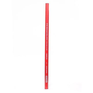 Prismacolor Premier Colored Pencils carmine red 926 [Pack of 12]