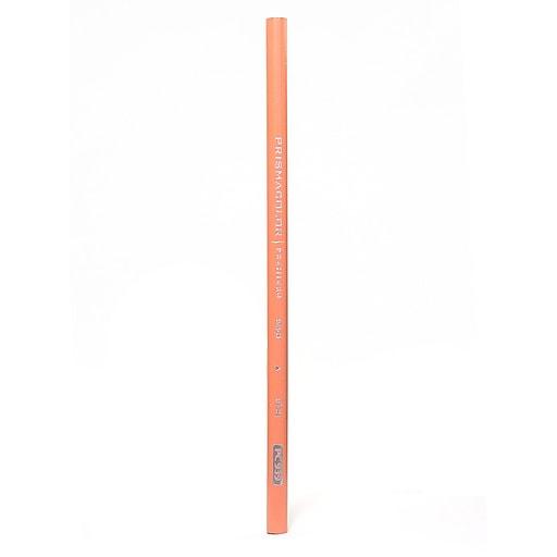 Prismacolor Premier Colored Pencils peach 939 [Pack of 12]