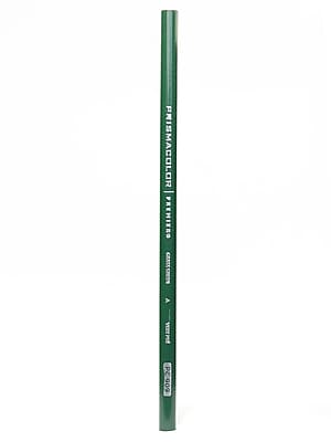 Prismacolor Premier Colored Pencils Grass Green 909 Pack of 12