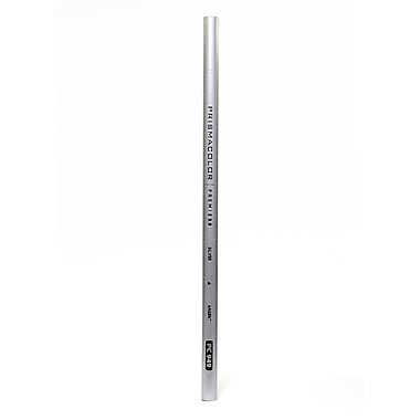 Prismacolor Premier Colored Pencils metallic silver 949 [Pack of 12]