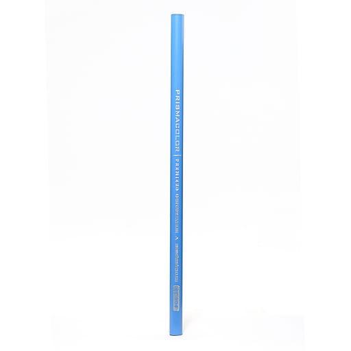 Prismacolor Premier Colored Pencils, Light Cerulean Blue 904, 12/Pk