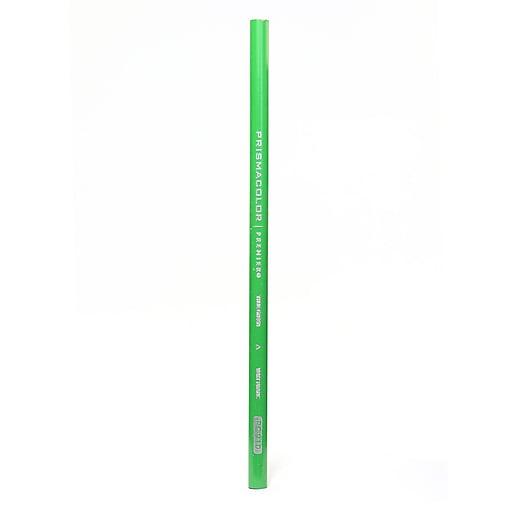 Prismacolor Premier Colored Pencils true green 910 [Pack of 12]