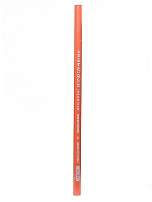 Prismacolor Premier Colored Pencils pumpkin orange 1032 [Pack of 12]