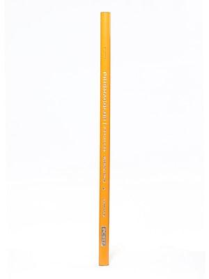 Prismacolor Premier Colored Pencils sunburst yellow 917 [Pack of 12]