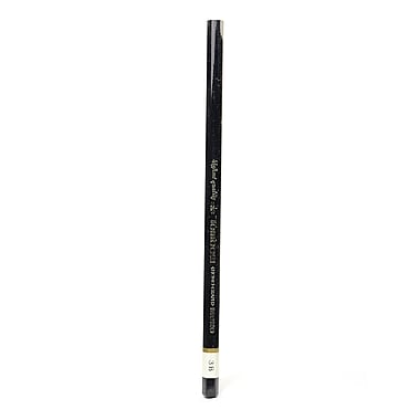 Tombow Mono Professional Drawing Pencils 3B each [Pack of 24]