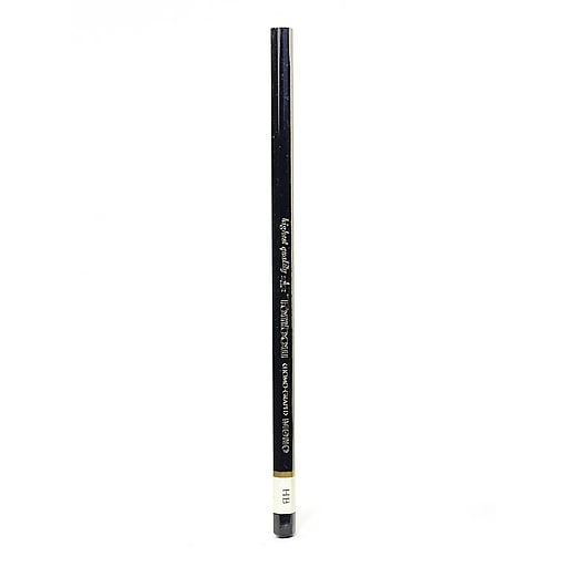 Tombow Mono Professional Drawing Pencils HB each [Pack of 24]