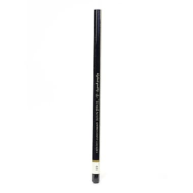 Tombow Mono Professional Drawing Pencils 4H each [Pack of 24]