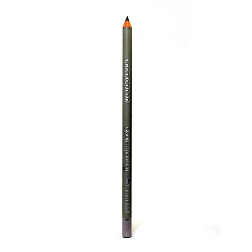 Cretacolor Water-Soluble Graphite Pencils HB [Pack of 12]