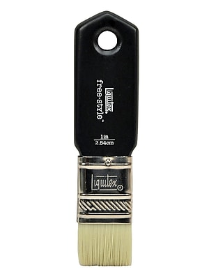 Liquitex Free-Style Large Scale Brushes, Paddle 1