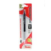 Pentel Graph Gear 500 Mechanical Pencil 0.5 mm [Pack of 3]