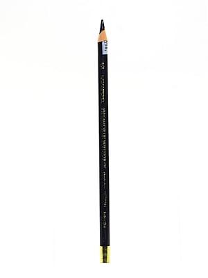 Prismacolor Watercolor Pencils, Indigo Blue, 12/Pack (66814-PK12)