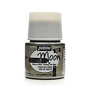Pebeo Fantasy Moon Effect Paint Veil Of Smoke 45 Ml [Pack Of 3]