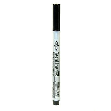 Alvin Tech-Liner Superpoint Drawing Pen/Marker