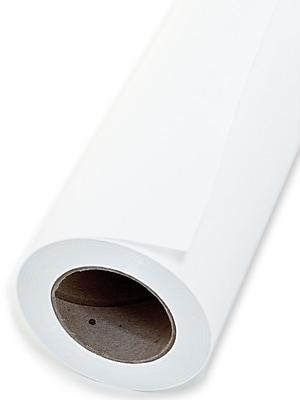Clearprint Design Vellum Rolls no. 1000H, 24 in. x 50 yd. roll