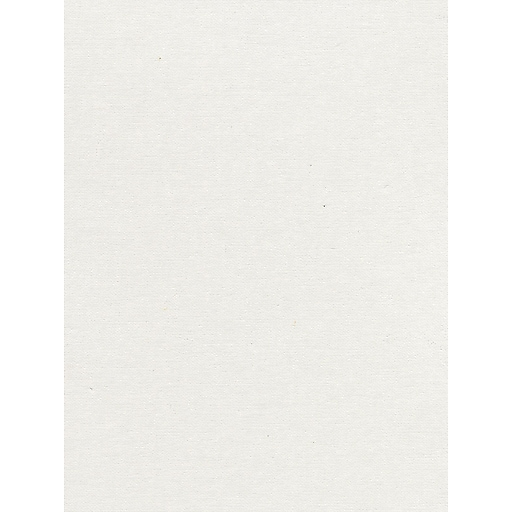 Fredrix Canvas Boards 11 in. x 14 in. each [Pack of 6]