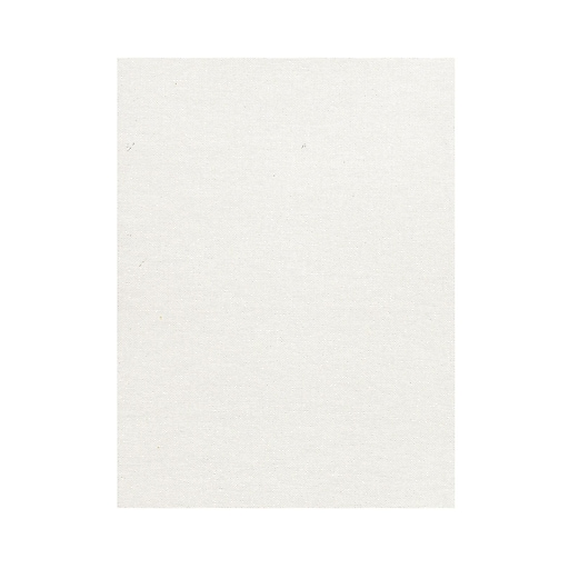 Fredrix Canvas Boards 12 in. x 16 in. each [Pack of 6]
