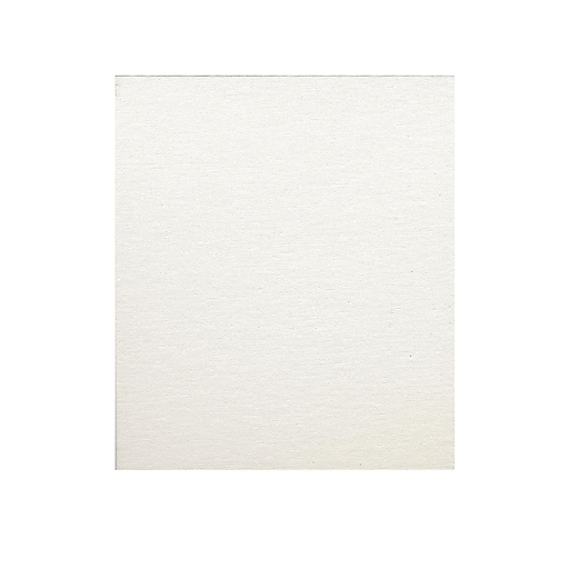 Fredrix Canvas Boards 10 in. x 10 in. each [Pack of 12]