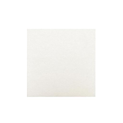 "Fredrix Canvas Boards, 8"" x 8"", 12/Pack (38454-PK12)"