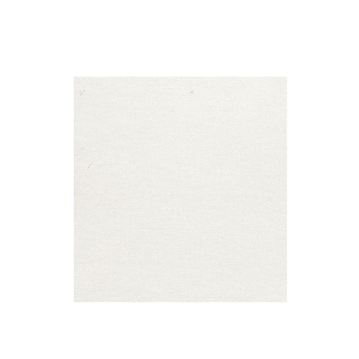 Fredrix Canvas Boards 16 in. x 16 in. each [Pack of 6]