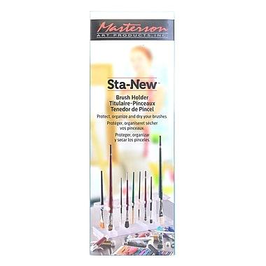 Masterson Sta-New Brush Holder each