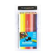 Prismacolor Scholar Art Pencils Set of 24